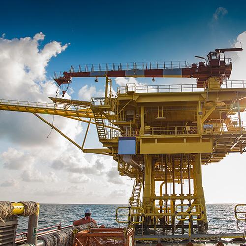 Brent oil price forex