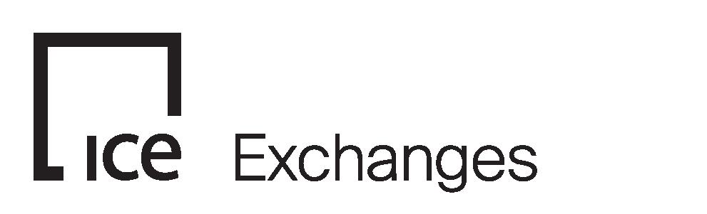 exchange platformos kriptocurrarber)