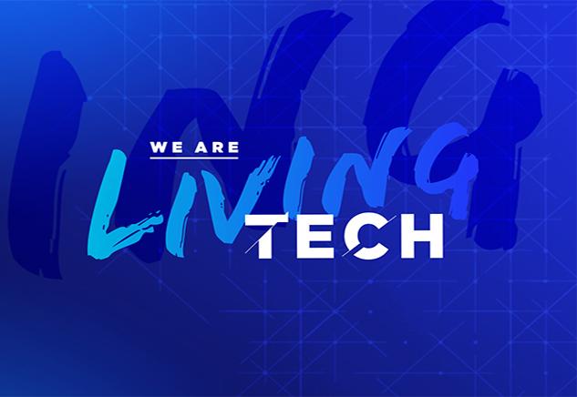 living tech