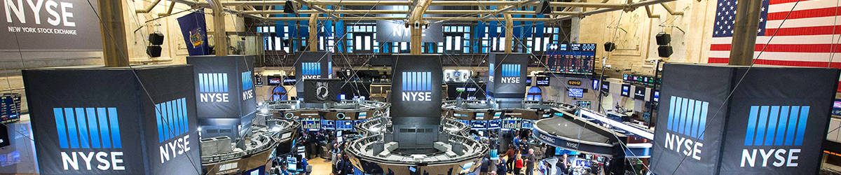 Jobs in new york stock exchange
