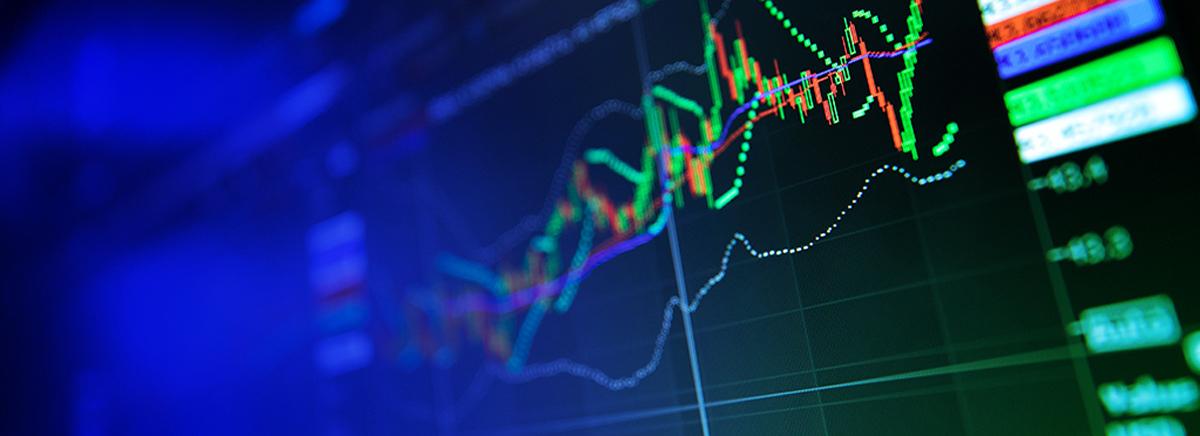 ICE Exchange & Market Data | Futures Markets & Commodity