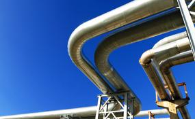 global oil markets 2017 a dynamic oil landscape